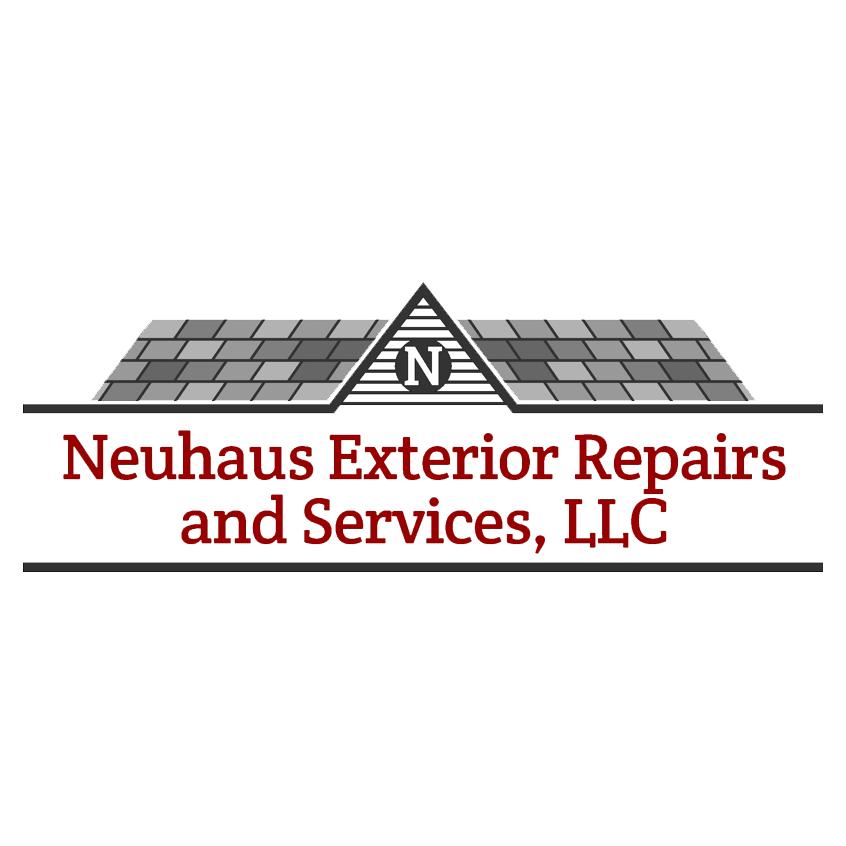 Neuhaus Exterior Repairs and Services, LLC