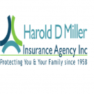 Harold D Miller Insurance Agency Inc.