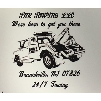 T.N.R. Towing Llc