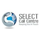 Select Call Centre