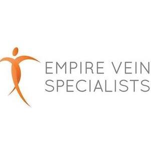 Empire Vein Specialists