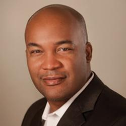 Alan L. Brown  Jr. - 21st Century Oncology