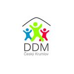 Dům dětí a mládeže, Český Krumlov, Linecká 67