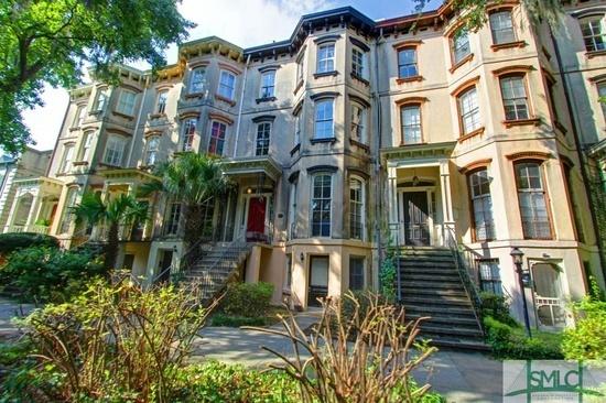 Rental Property Management Pooler Ga