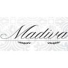 Restaurant Madiva