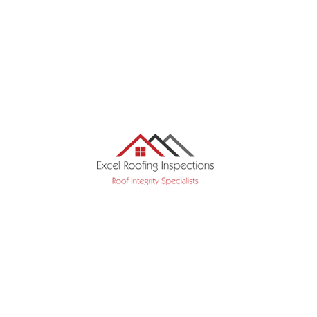 Excel Roofing Inspections