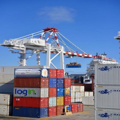 JB Customs Clearance and Consultancy