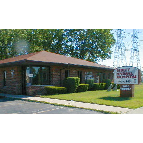 Sibley Animal Hospital