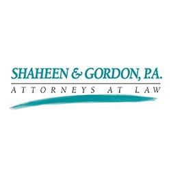 photo of Shaheen & Gordon, P.A.