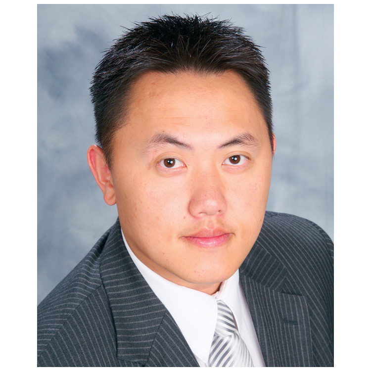 Jerry Vang State Farm Insurance Agent In Minneapolis Mn