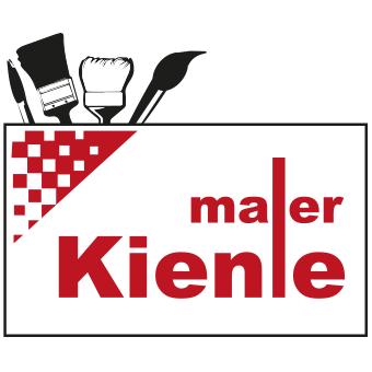 Bild zu Maler Kienle in Filderstadt