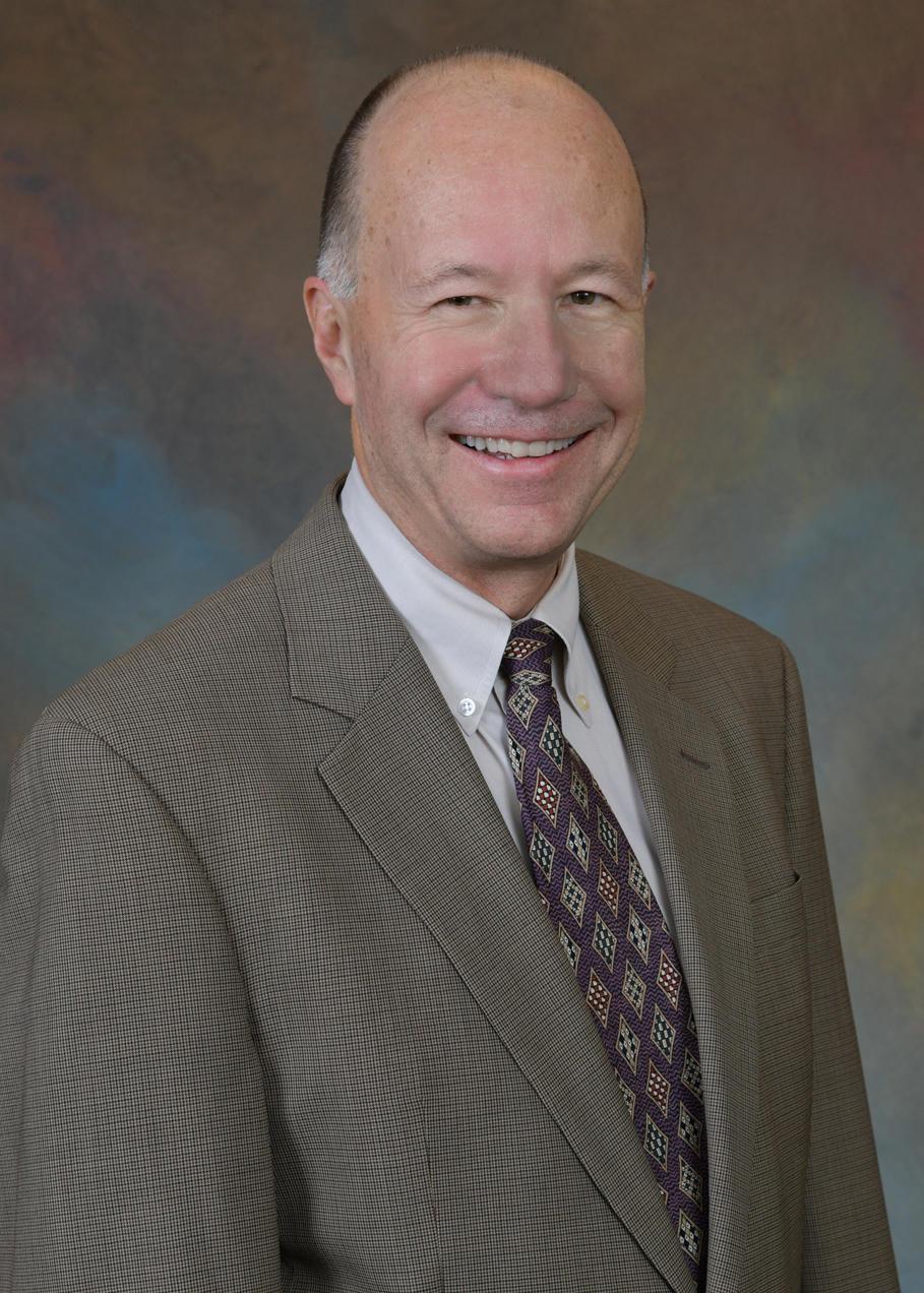 William Diehl, MD