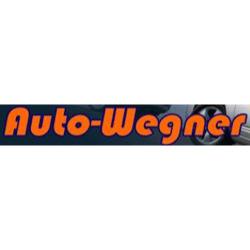 Auto-Wegner