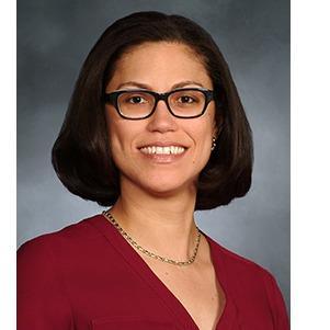 Iris Y. Navarro-Millan, MD