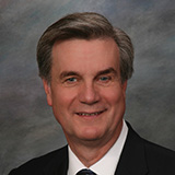 Gary Hoebelheinrich - RBC Wealth Management Financial Advisor - Lincoln, NE 68520 - (402)465-3801 | ShowMeLocal.com