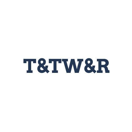 T & T Welding & Repair - Rapid City, SD - Metal Welding