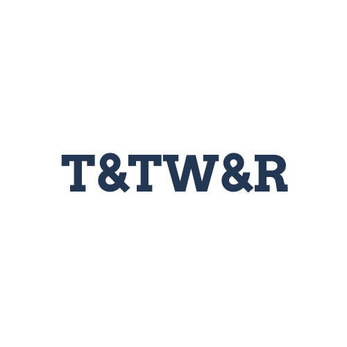 T & T Welding & Repair - Rapid City, SD 57703 - (605)791-9353 | ShowMeLocal.com