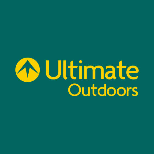 Ultimate Outdoors - Chelmsford Oot, Essex CM2 6FD - 01245 204533 | ShowMeLocal.com