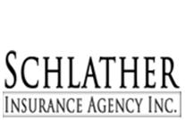 Schlather Insurance Agency Inc