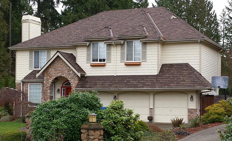Sharp Roofing Seattle Washington Wa Localdatabase Com