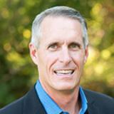 James Carbonell - RBC Wealth Management Financial Advisor - Walnut Creek, CA 94596 - (925)279-1711 | ShowMeLocal.com