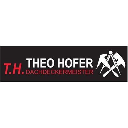 Bild zu Theo Hofer Dachdeckermeister in Willich