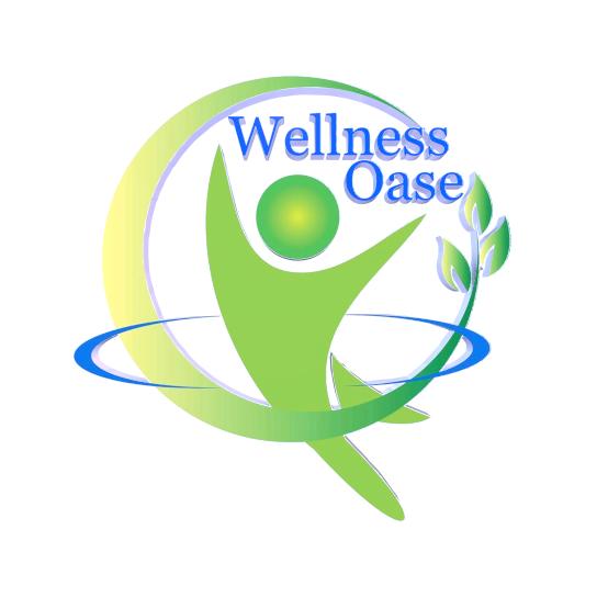 Wellness Oase Alan Chlipala