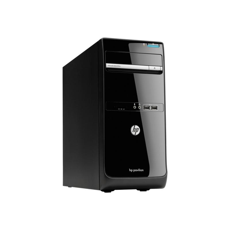 Boekhout Computerservice