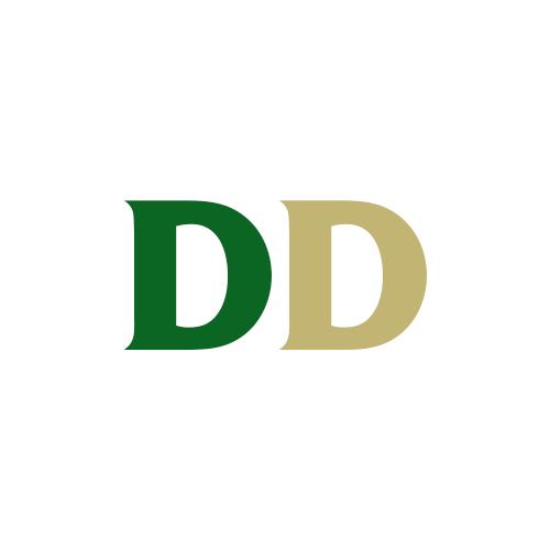 Depledge Dental - Milwaukee, AK - Dentists & Dental Services
