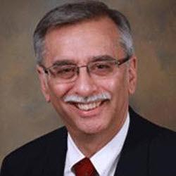 Bernard J. Natale, Ltd.