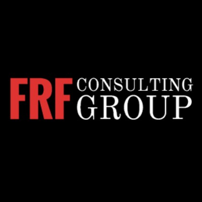 FRF Consulting Group