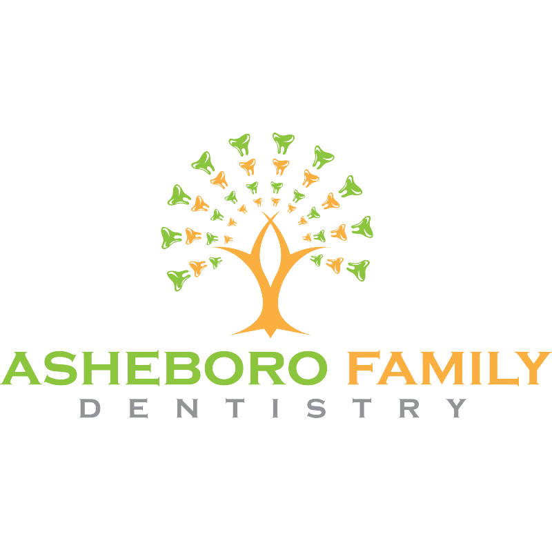 Asheboro Family Dentistry
