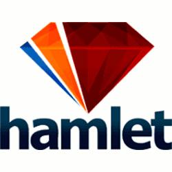 Hamlet. Naczynia i opakowania jednorazowe