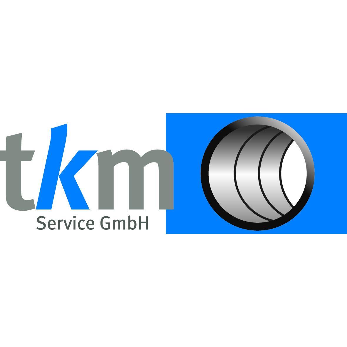 Tkm service gmbh klempner fuldatal deutschland tel for Topdeq service gmbh