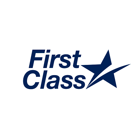 First Class Appliances