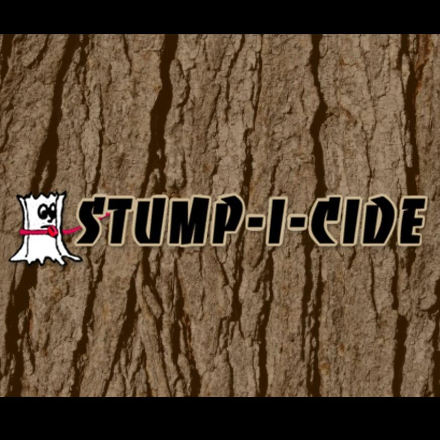 Stump-I-Cide