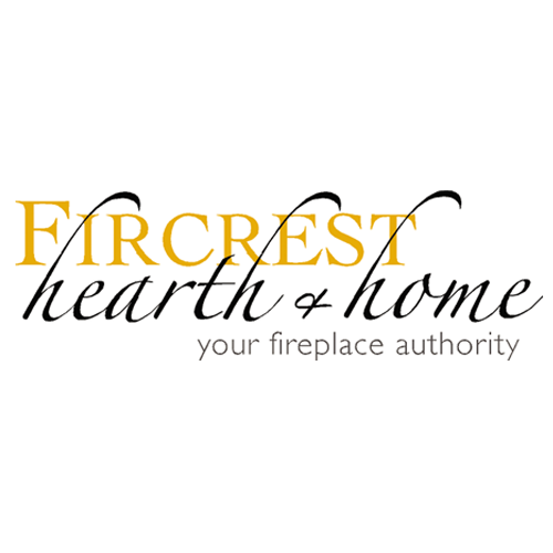 Fircrest Hearth & Home