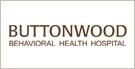 Buttonwood Behavioral Health Hospital