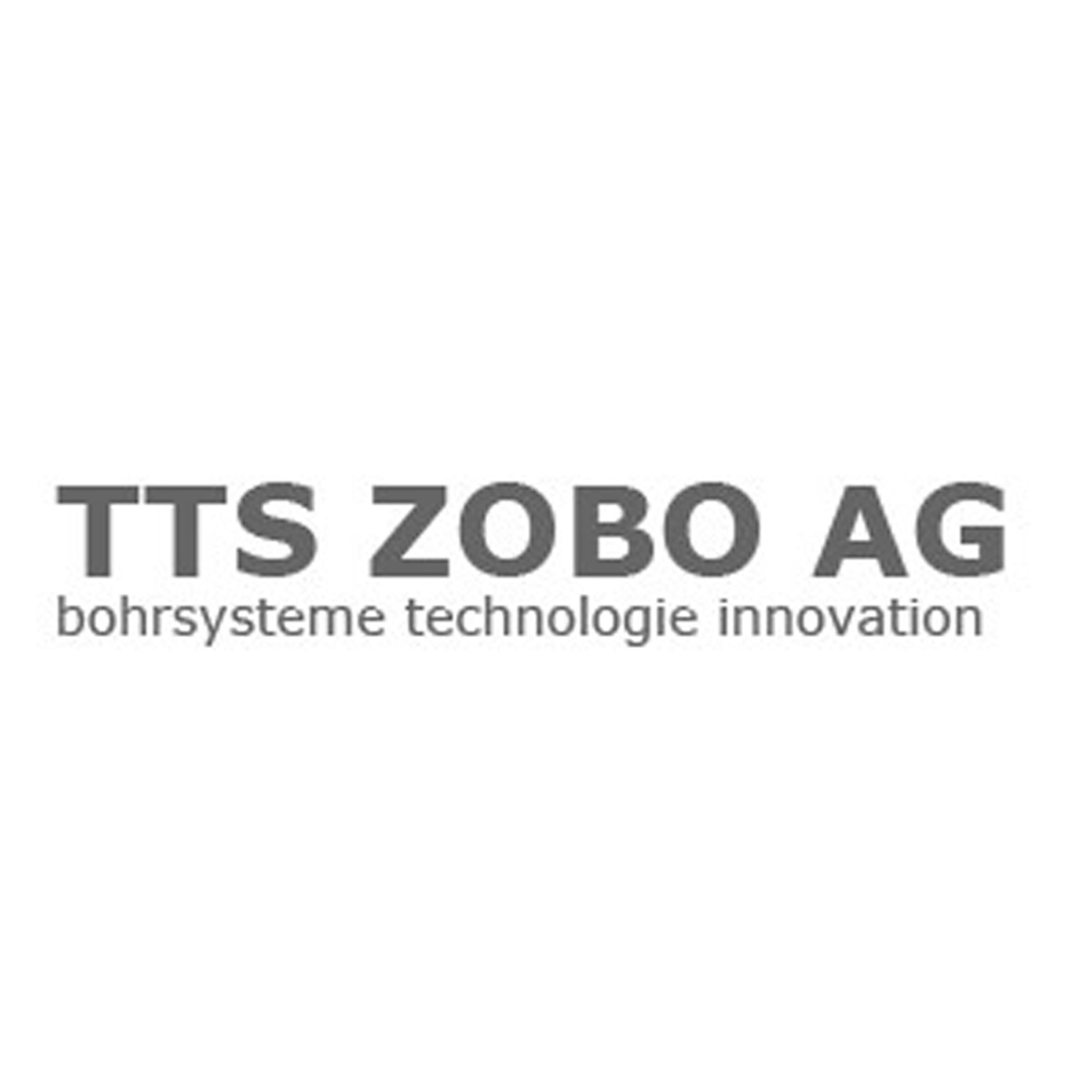 TTS ZOBO AG