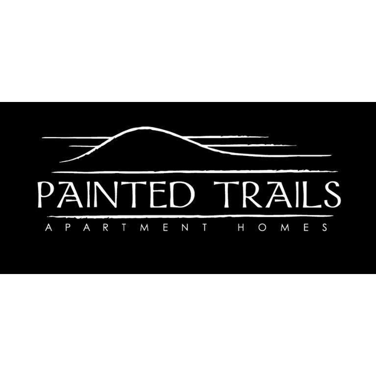 Painted Trails Apartments - Gilbert, AZ 85295 - (480)457-8787   ShowMeLocal.com