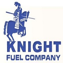 Knight Fuel Co