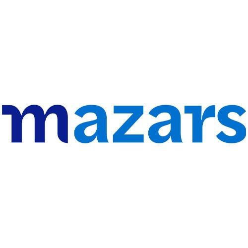 Bild zu Mazars GmbH & Co. KG - Köln in Köln