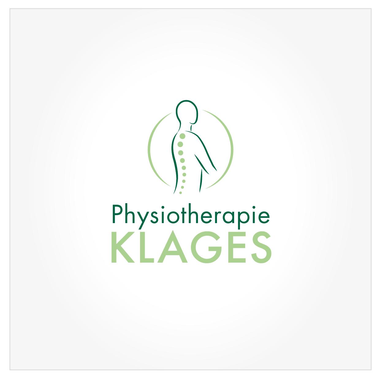 Bild zu Physiotherapie Praxis Klages & Kollegen GmbH in Nürnberg