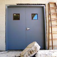 All Purpose Door Repair