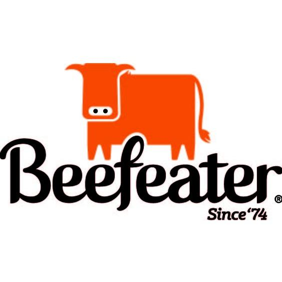 Beefeater Gloucester (Quayside) - Gloucester, Gloucestershire GL1 5SF - 01452 930652 | ShowMeLocal.com
