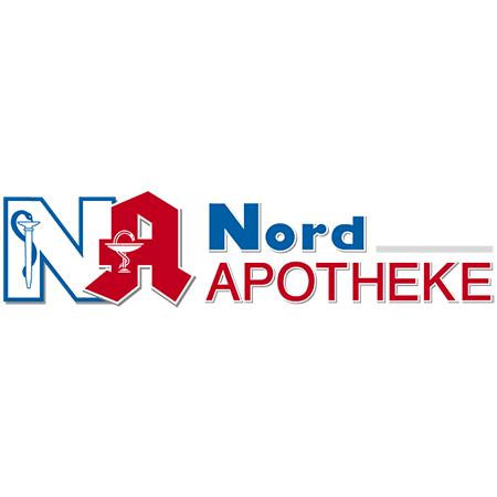 Bild zu Nord-Apotheke in Castrop Rauxel