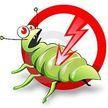 D-Pest Management Specialist