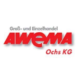 AWEMA Ochs KG