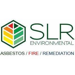 SLR Environmental Ltd - Eastleigh, Hampshire SO50 9SX - 08009 994656 | ShowMeLocal.com