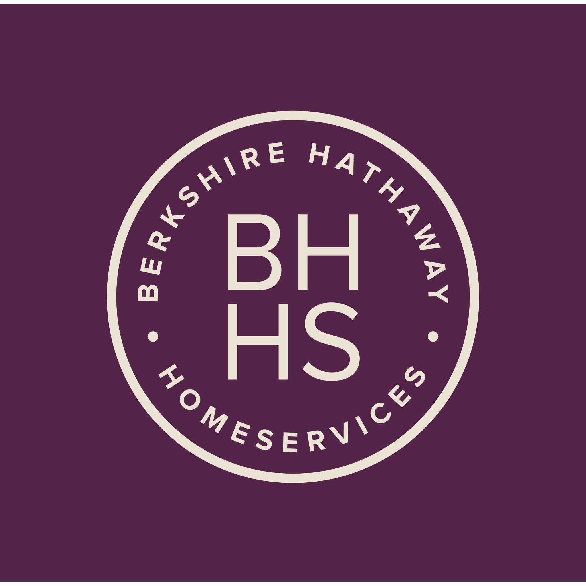 Berkshire Hathaway | Adrian Soumeeh, Mba